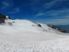 Panorama du Glacier de la Girose