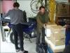 arete-haut-alpine-2007-04-12-preparatifs-01