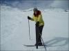 arete-haut-alpine-2007-04-12-preparatifs-02