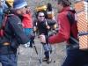 arete-haut-alpine-2007-04-15-jour001-01