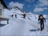 arete-haut-alpine-2007-04-15-jour001-03