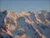 arete-haut-alpine-2007-04-16-03