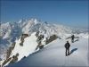 arete-haut-alpine-2007-04-16-04