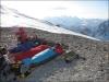 arete-haut-alpine-2007-04-17-jour003-04