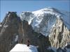 arete-haut-alpine-2007-04-18-jour004-01