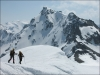 arete-haut-alpine-2007-04-1903