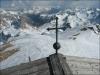 arete-haut-alpine-2007-04-2001