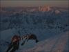 arete-haut-alpine-2007-04-2101