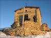 arete-haut-alpine-2007-04-2102