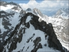 arete-haut-alpine-2007-04-2203