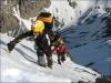 arete-haut-alpine-2007-04-2301
