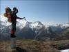 arete-haut-alpine-2007-04-2303
