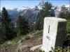 arete-haut-alpine-2007-04-2304