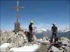 arete-haut-alpine-2007-04-2402