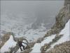 arete-haut-alpine-2007-04-2503