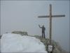 arete-haut-alpine-2007-04-2504