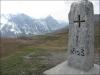 arete-haut-alpine-2007-04-2703