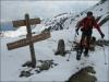arete-haut-alpine-2007-04-2803