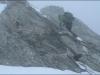arete-haut-alpine-2007-04-30-01