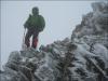 arete-haut-alpine-2007-05-01-02