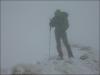 arete-haut-alpine-2007-05-01-04