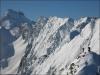 arete-haut-alpine-2007-05-07-02