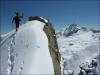 arete-haut-alpine-2007-05-07-06