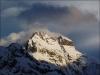 arete-haut-alpine-2007-05-09-lp-02