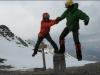 arete-haut-alpine-2007-05-11-agnel-blanche-02