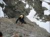 arete-haut-alpine-2007-05-12-estoilies-01