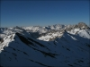 arete-haut-alpine-2007-05-13-blanche-albert-02