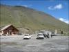 arete-haut-alpine-2007-05-17-02