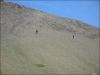 arete-haut-alpine-2007-05-17-03