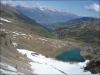 arete-haut-alpine-2007-05-19-pascalineetsteph-02