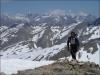 arete-haut-alpine-2007-05-19-pascalineetsteph-04
