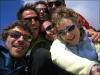 arete-haut-alpine-2007-05-19-pascalineetsteph-08