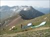 arete-haut-alpine-2007-05-21-03
