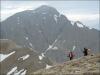 arete-haut-alpine-2007-05-20-03