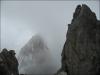 arete-haut-alpine-2007-05-20-05