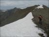arete-haut-alpine-2007-05-20-06