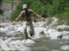 arete-haut-alpine-2007-05-22-03