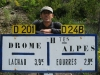 arete-haut-alpine-2007-05-27-03
