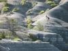 arete-haut-alpine-2007-05-30-02