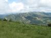 arete-haut-alpine-2007-06-01-01