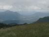 arete-haut-alpine-2007-06-01-02