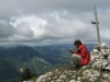 arete-haut-alpine-2007-06-01-04