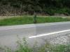 arete-haut-alpine-2007-06-02-04