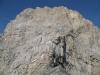 arete-haut-alpine-2007-06-05-01