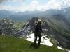 arete-haut-alpine-2007-06-05-03