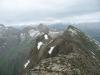 arete-haut-alpine-2007-06-06-01
